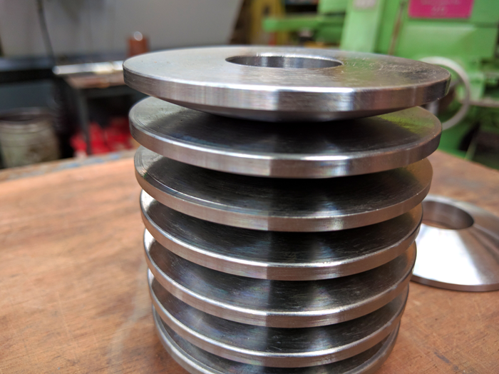 machined.washers.png