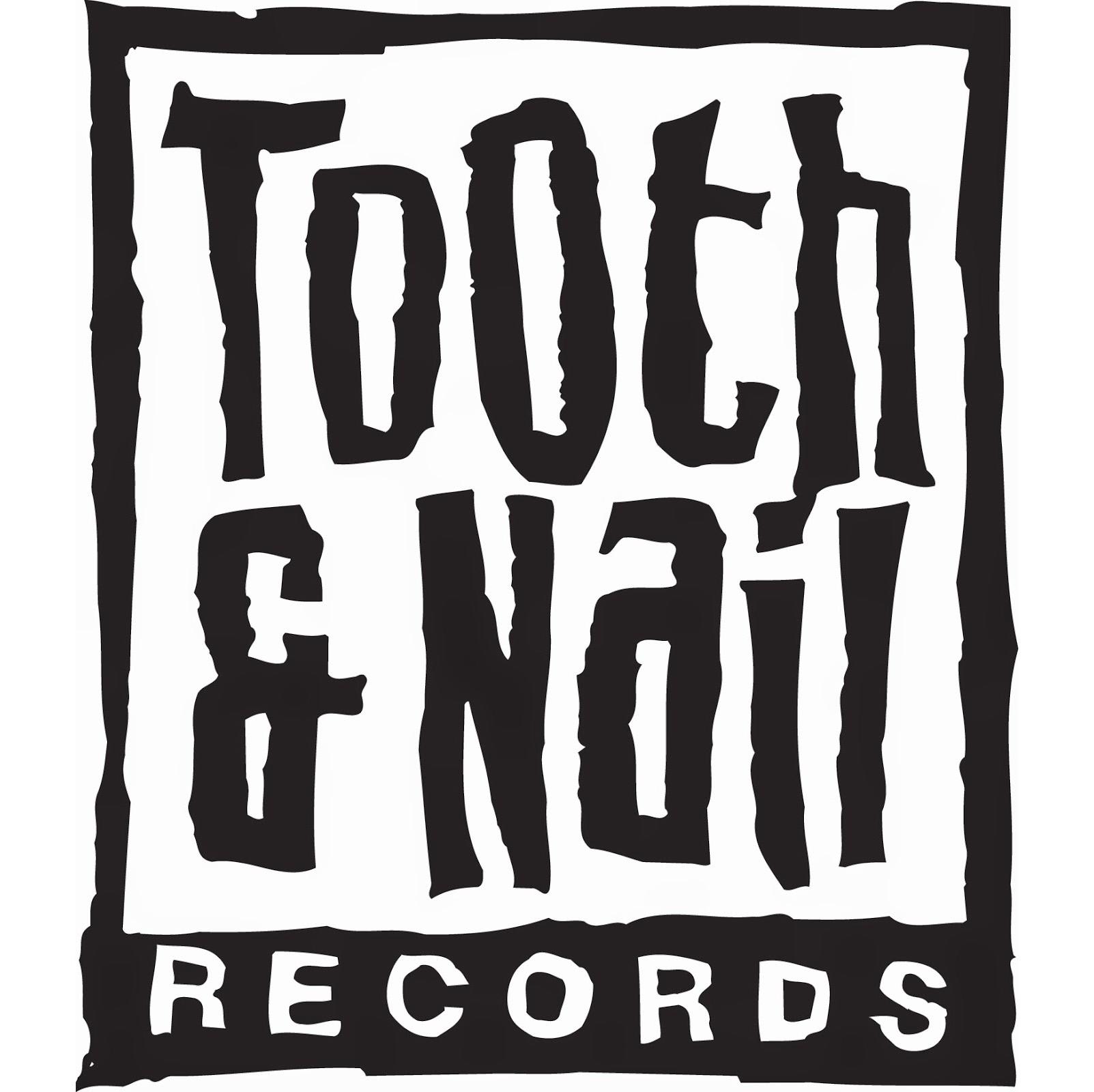 Tooth_Nail_Logo-1.jpg