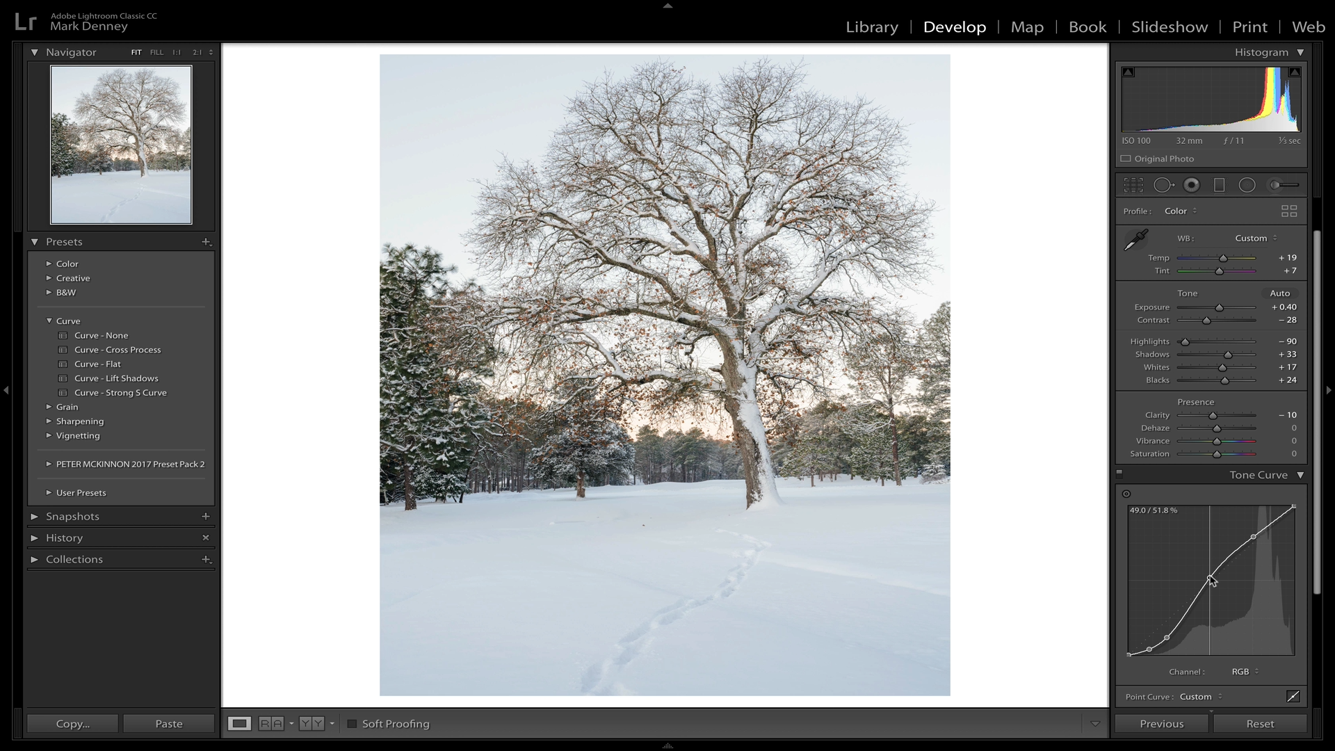 Lightroom Tips to Transform Your Winter Photos 05