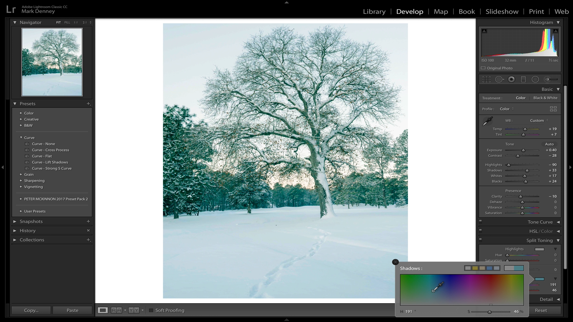 Lightroom Tips to Transform Your Winter Photos 06