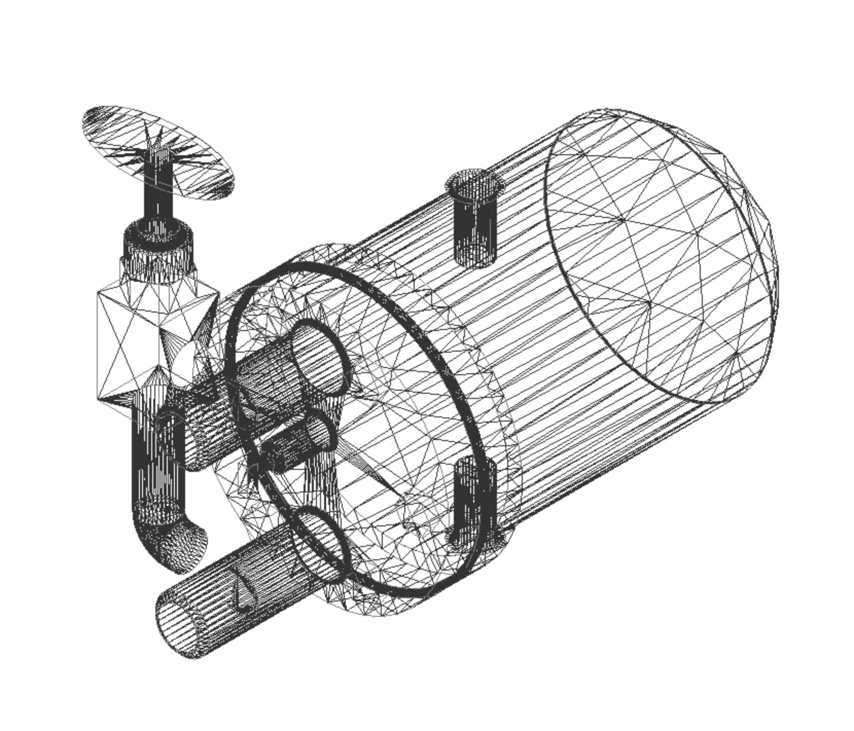 3D FLOAT DRAIN REGULATORS.png