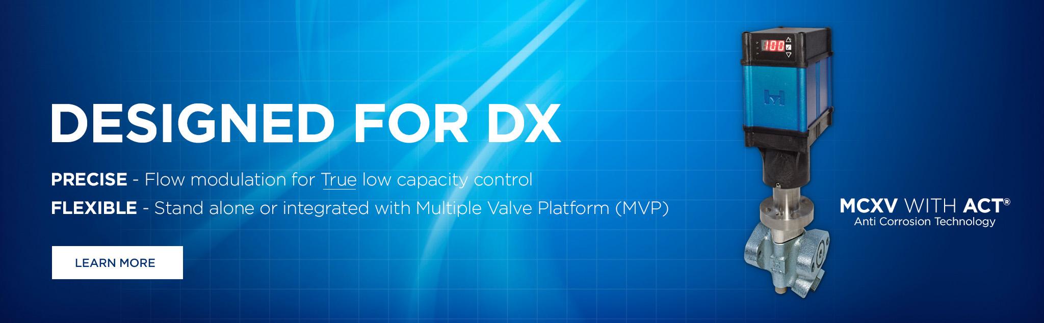 mcxv banner 2.jpg