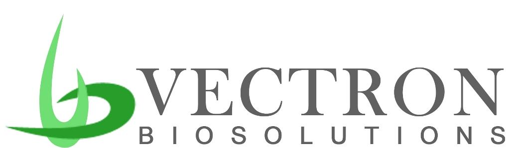 ferdig-vectron-logo-1024x298.jpg