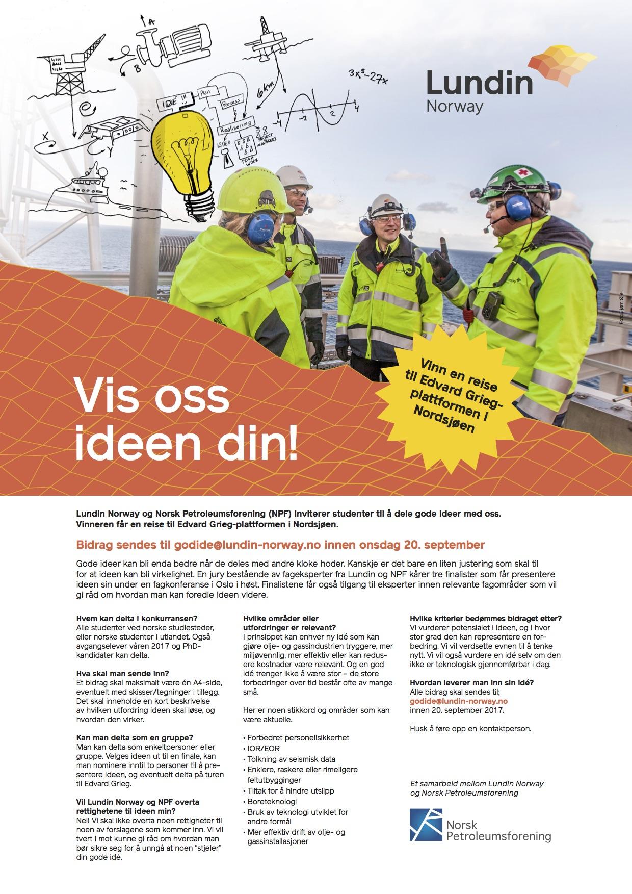 Idekonkurranse_Lundin_norsk2017.jpg