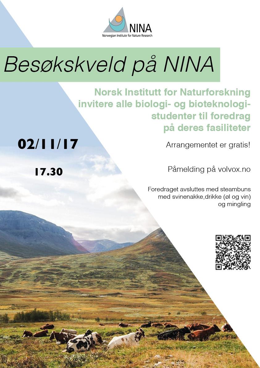 Plakat NINA besøk.jpg