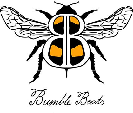 Logo_Farger.jpg