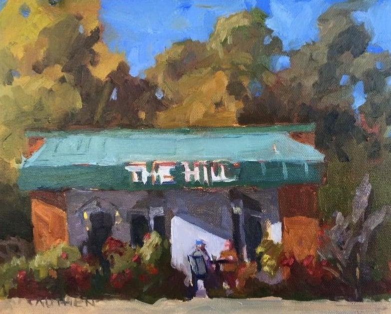 TheHill8x10.jpg
