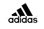 Soccer Internationale Adidas.jpg