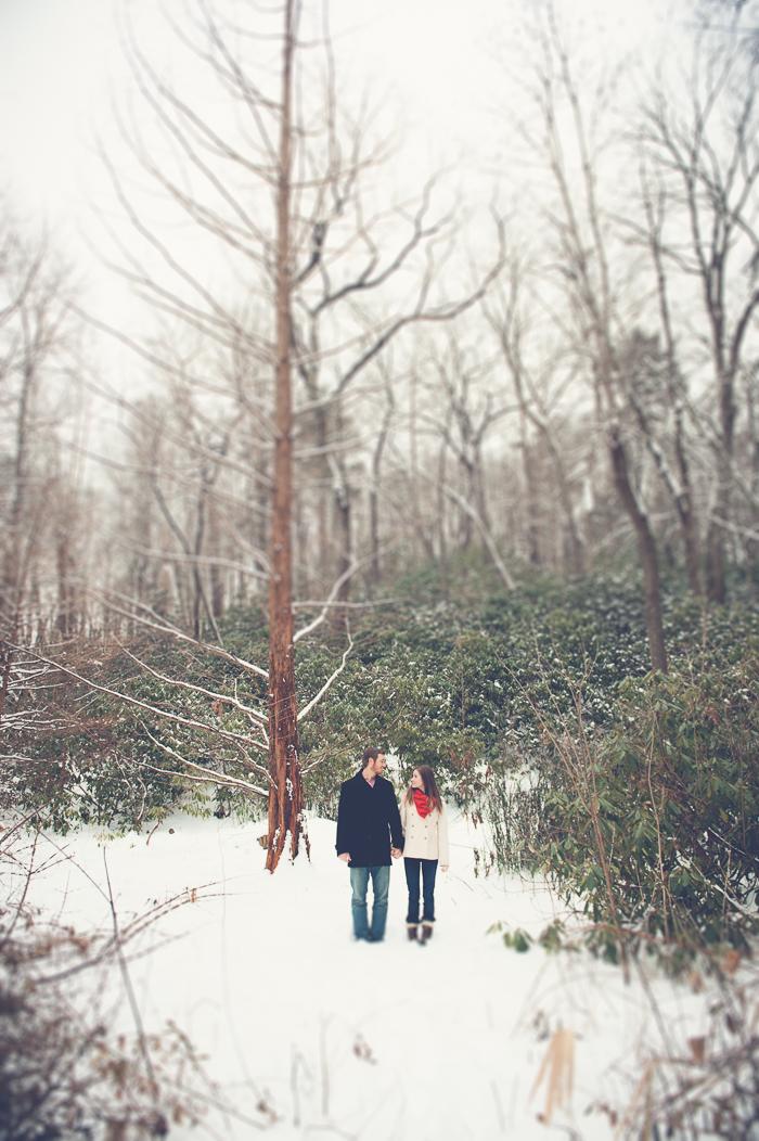 snowy_engagement-6.jpg
