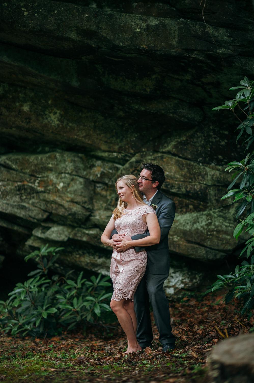 backyard_wedding-45.jpg