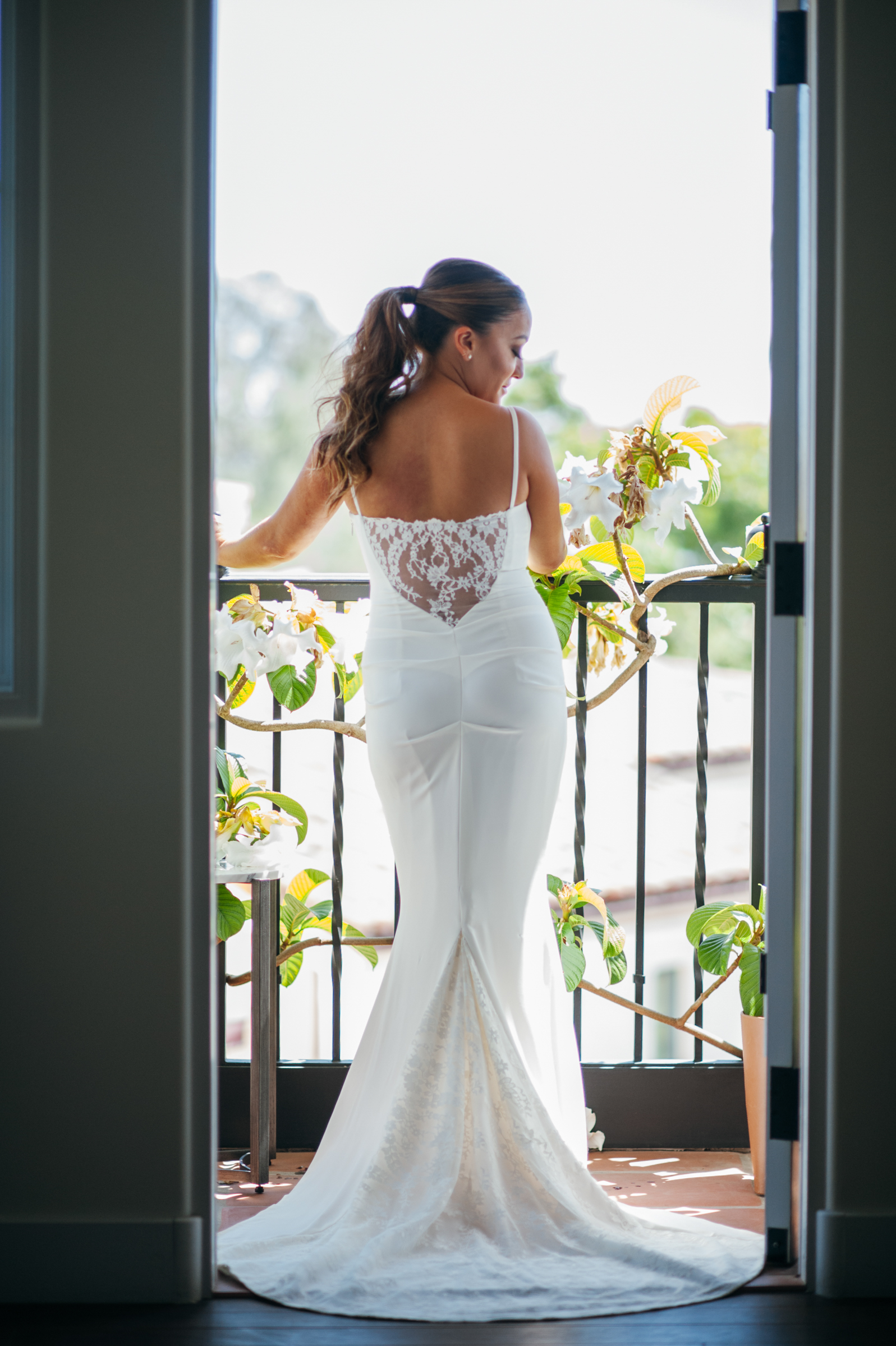 santa_barbara_wedding-20.jpg