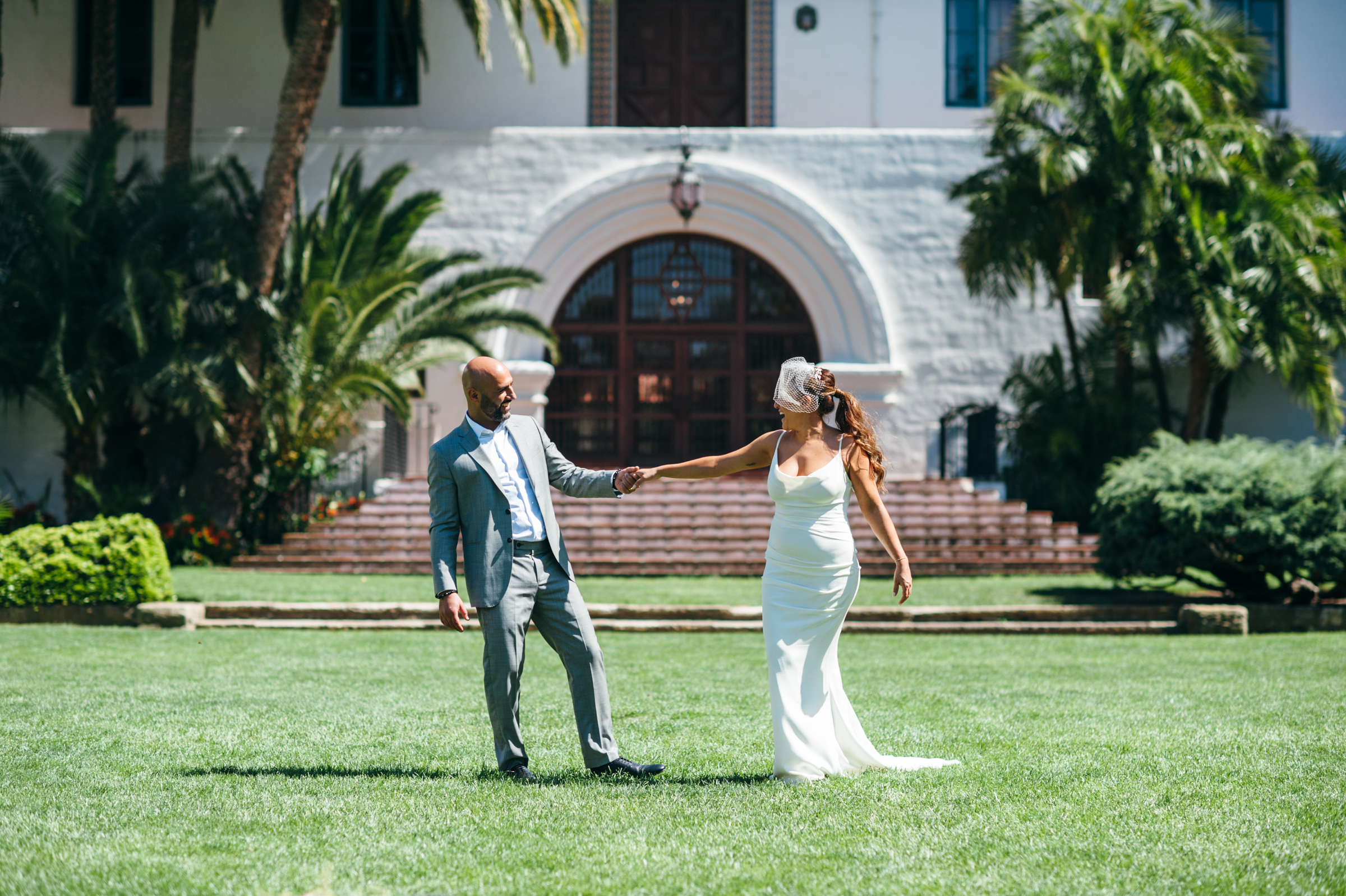 santa_barbara_wedding-58.jpg