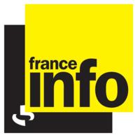 radio-france-info.png