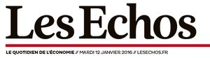 Une-Les-Echos-12012016.png