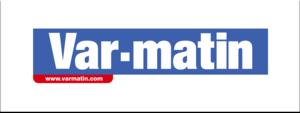 VarMatin_cover1.png