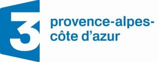 provence_alpe_cote_dazur_d PETIT_0.jpg