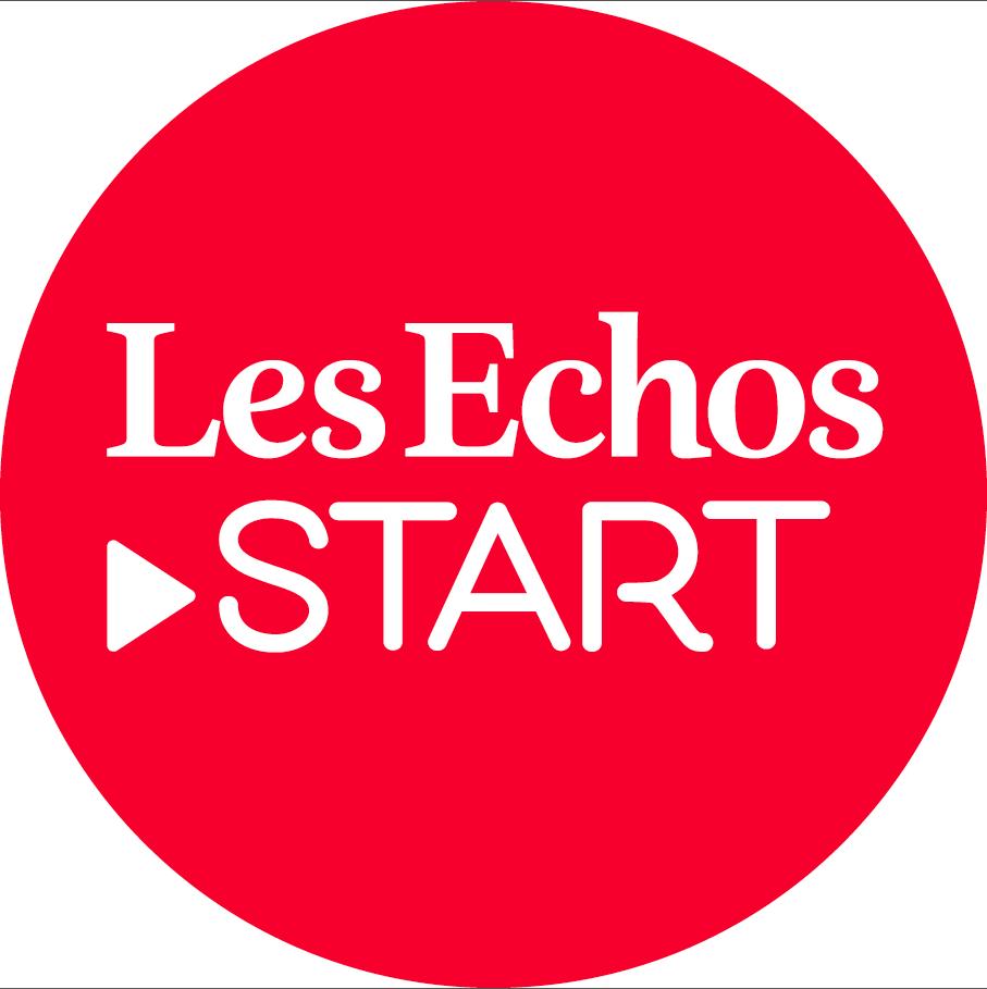 Echos-picintouch.png