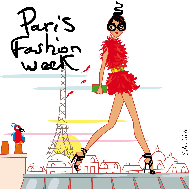 paris-illustration-mode.jpeg