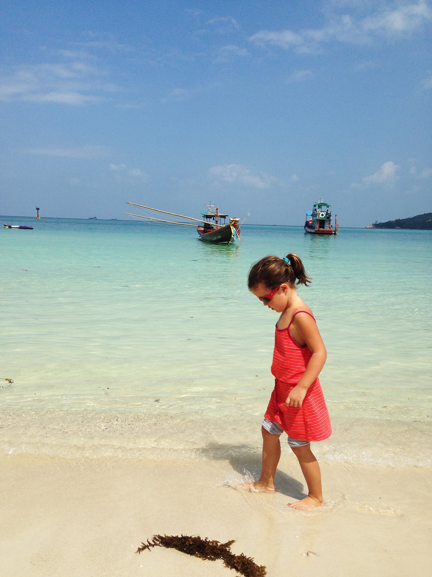 femme-voyage-thailande (1).jpeg
