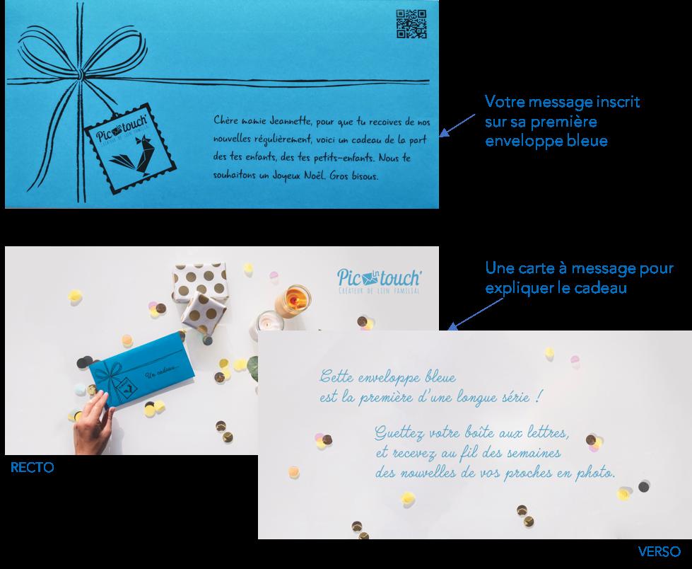 visuel carte cadeau pour post IG.png