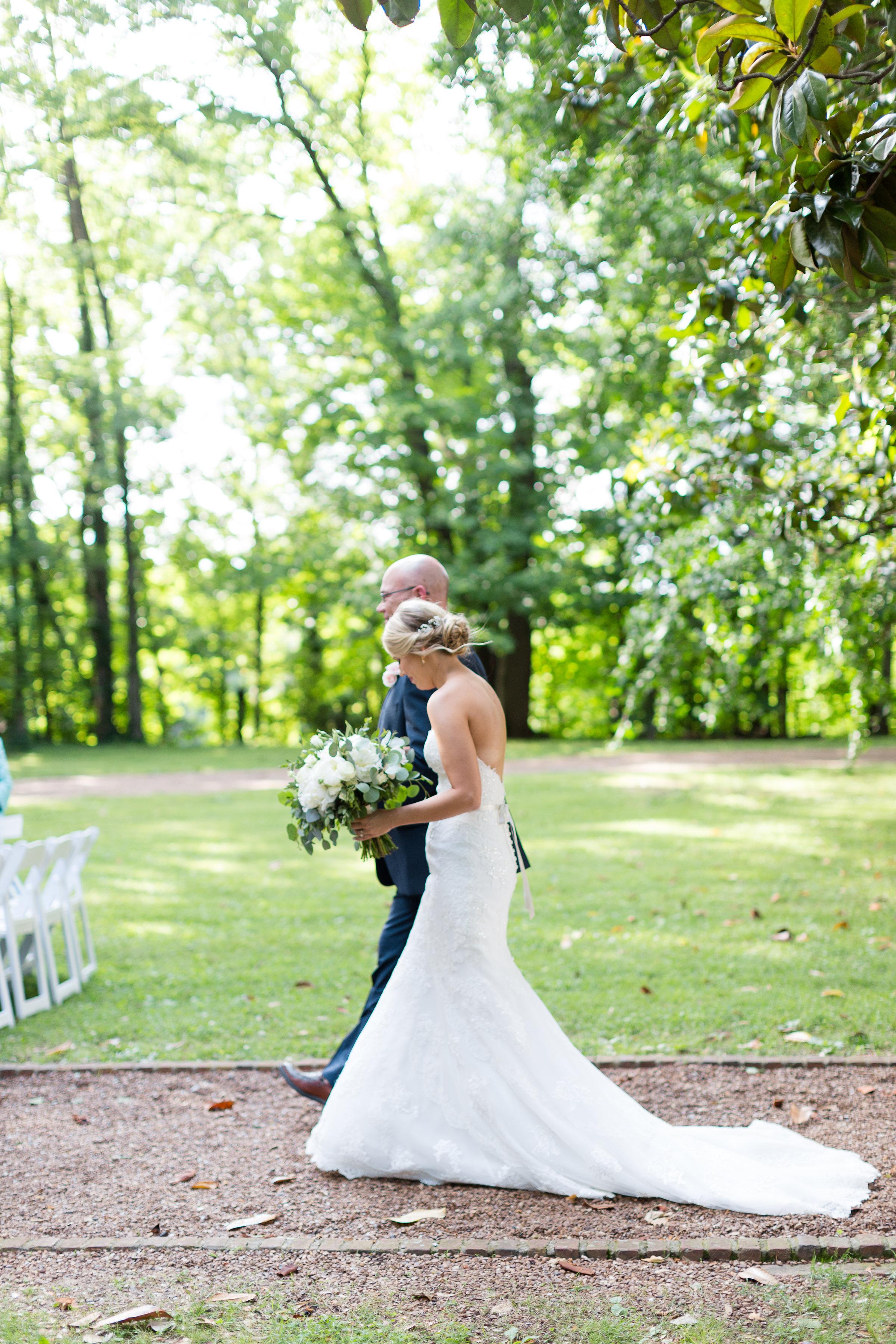 Swords_wedding-291.jpg