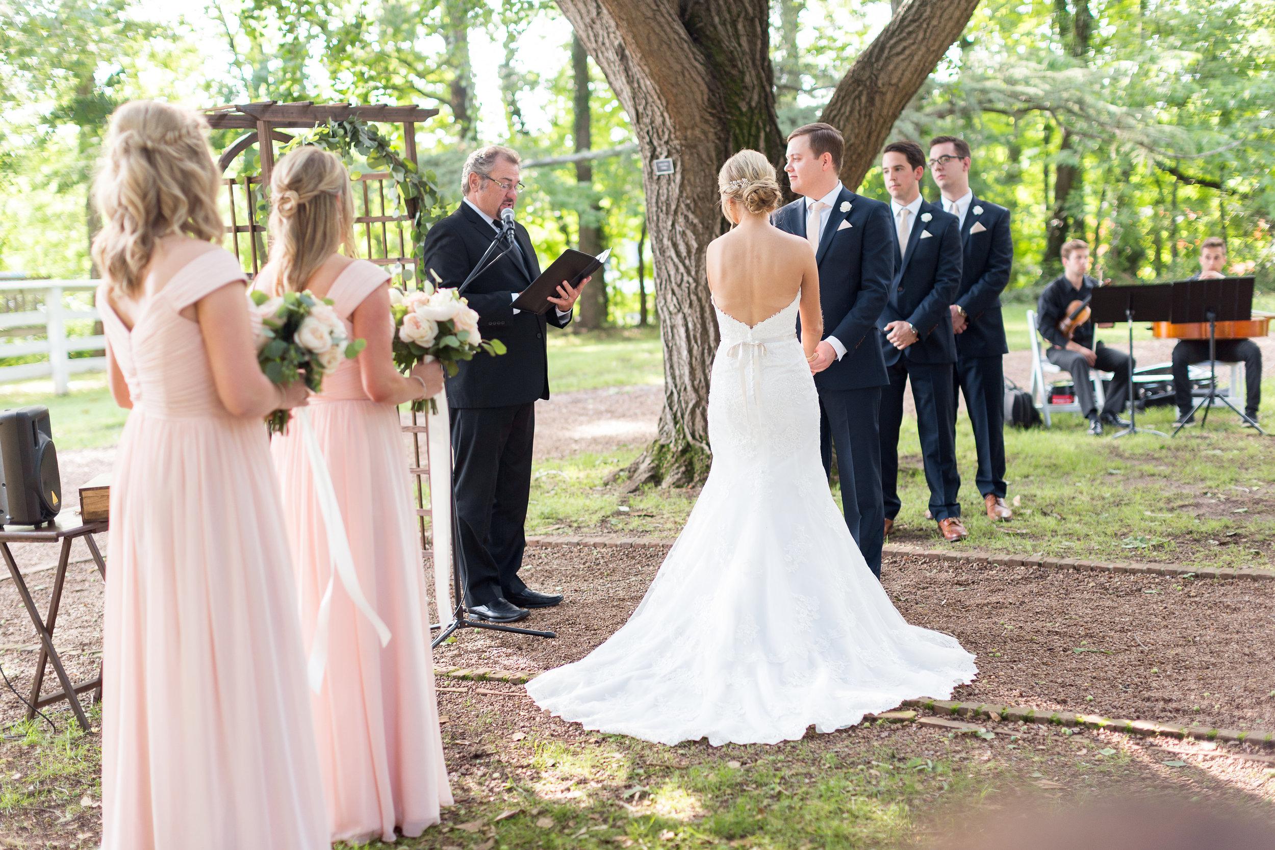 Swords_wedding-303.jpg