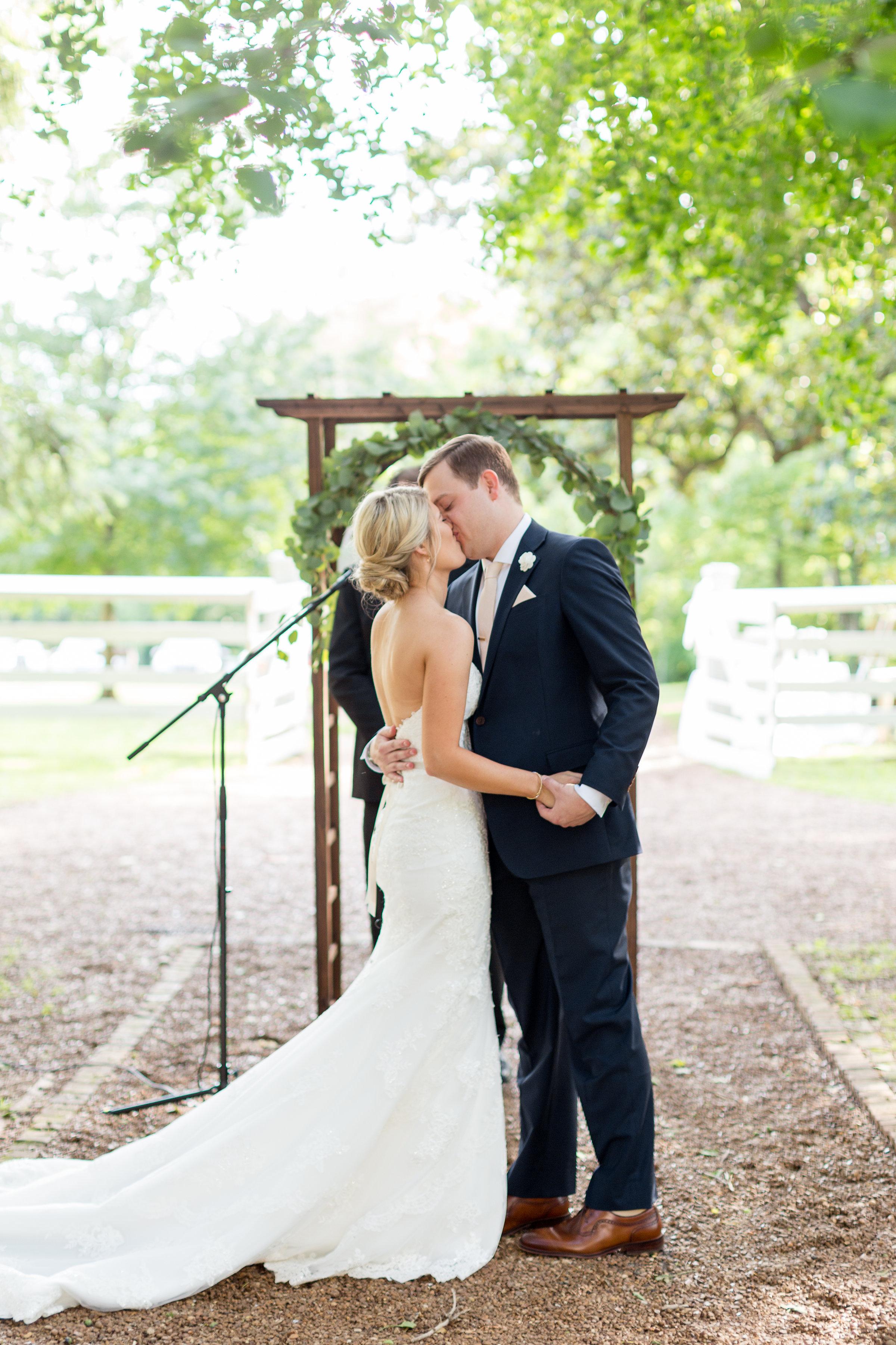 Swords_wedding-342.jpg