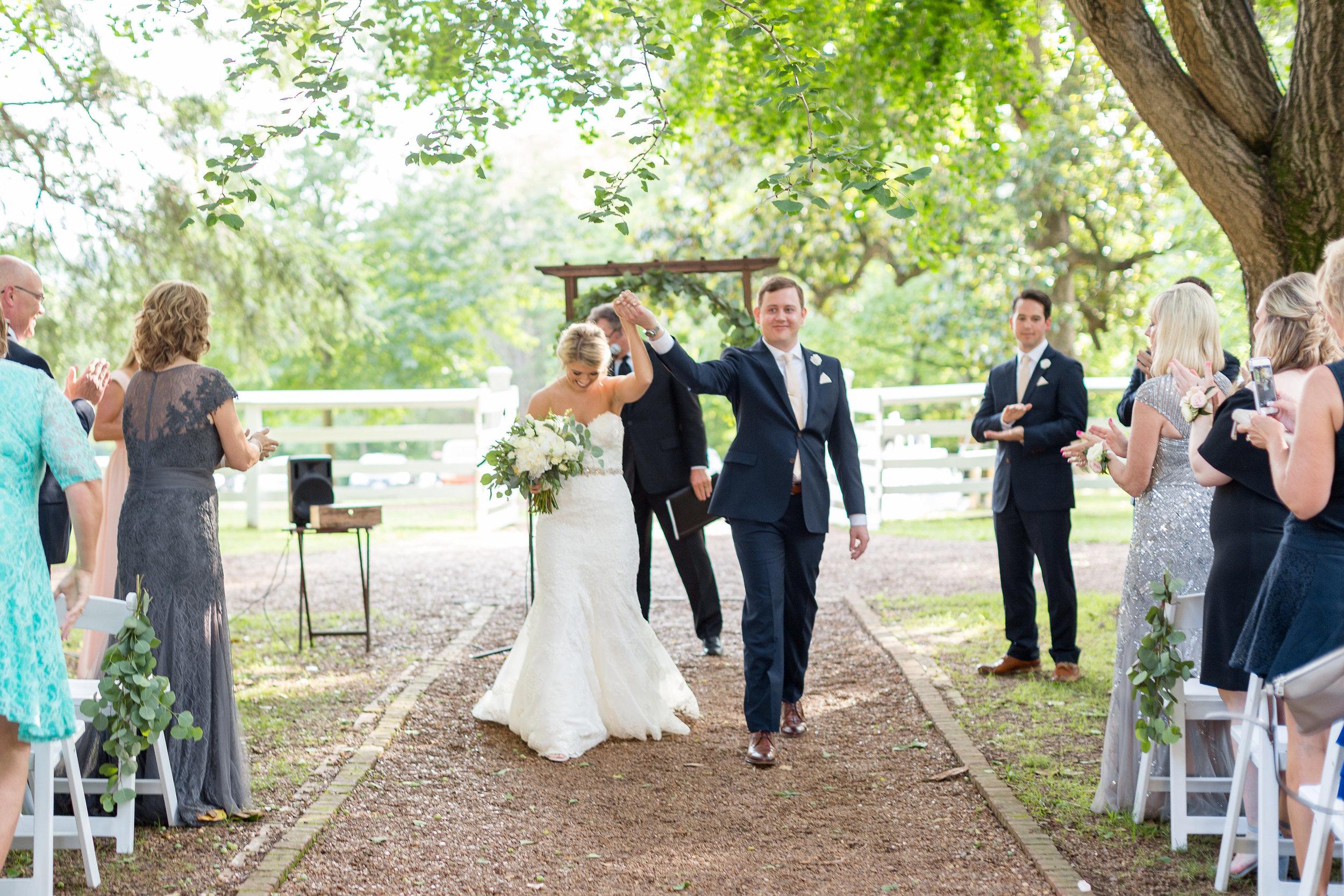 Swords_wedding-347.jpg