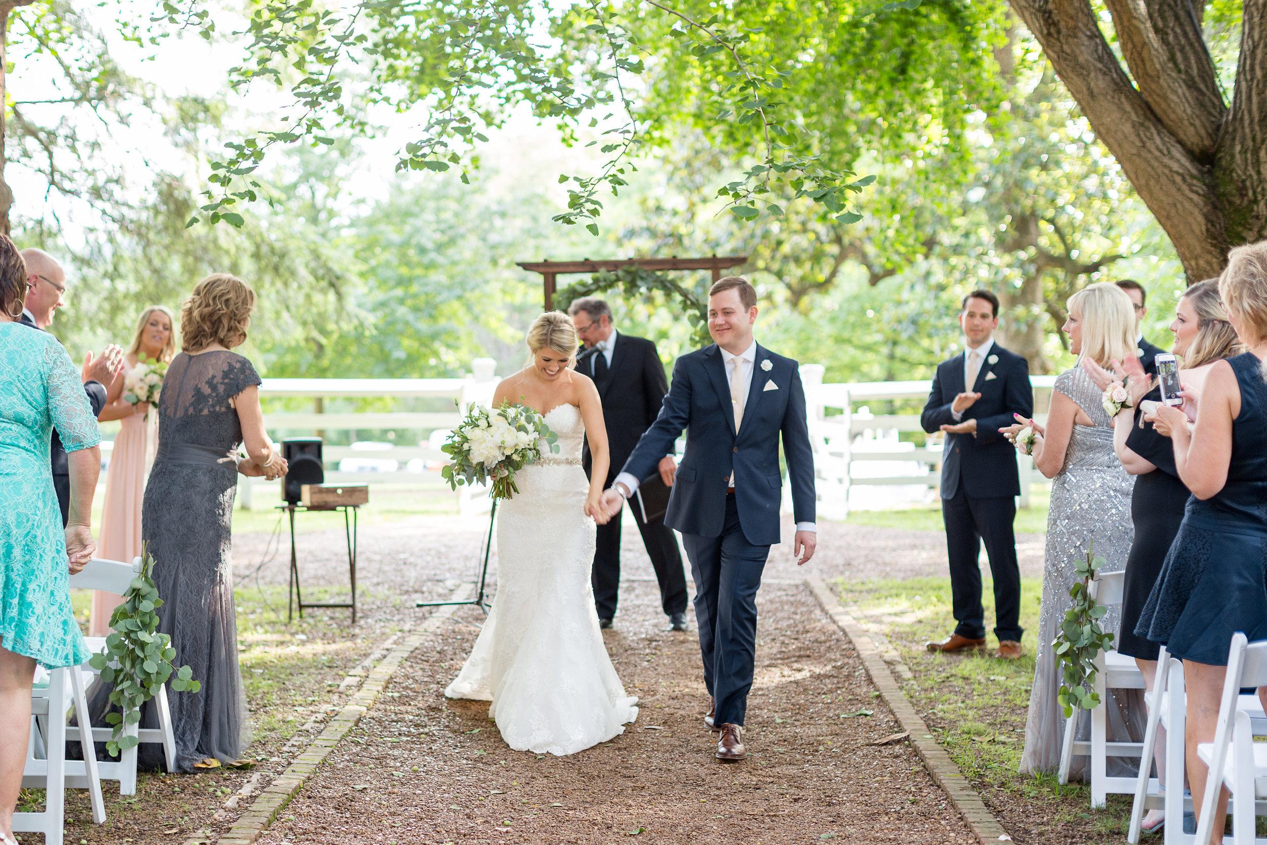Swords_wedding-348.jpg
