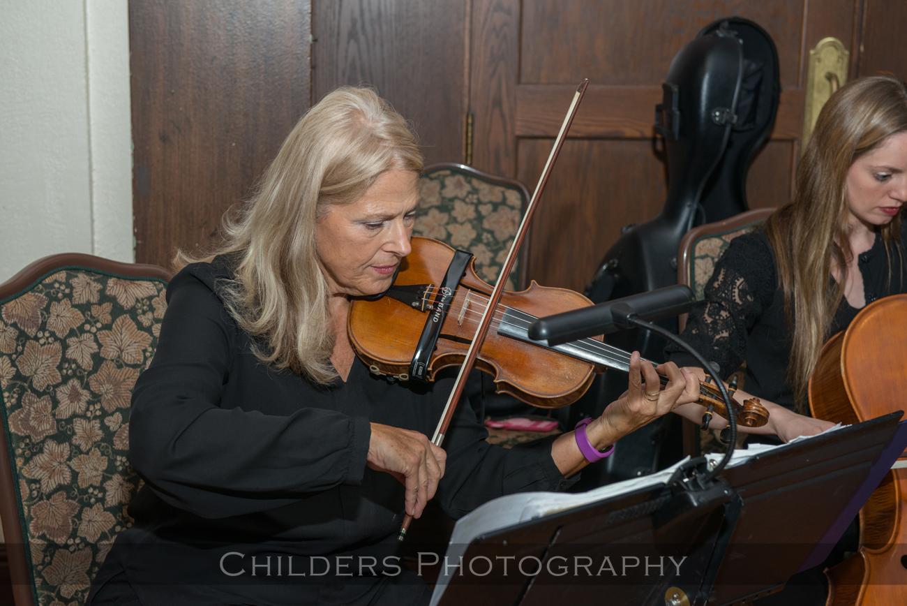 Viva-La-Strings_0019_Childers Photography_090917.JPG