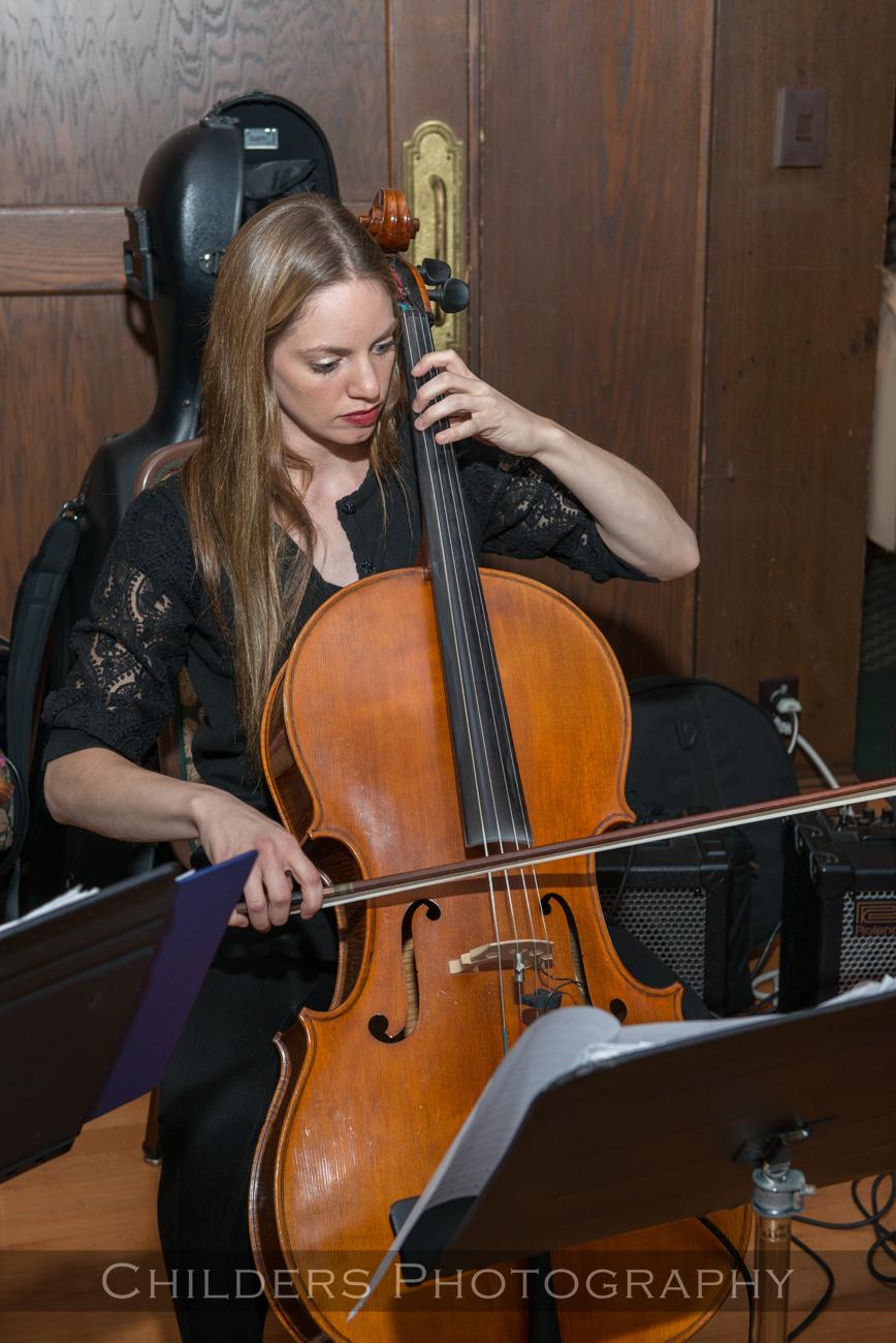 Viva-La-Strings_0020_Childers Photography_090917.JPG