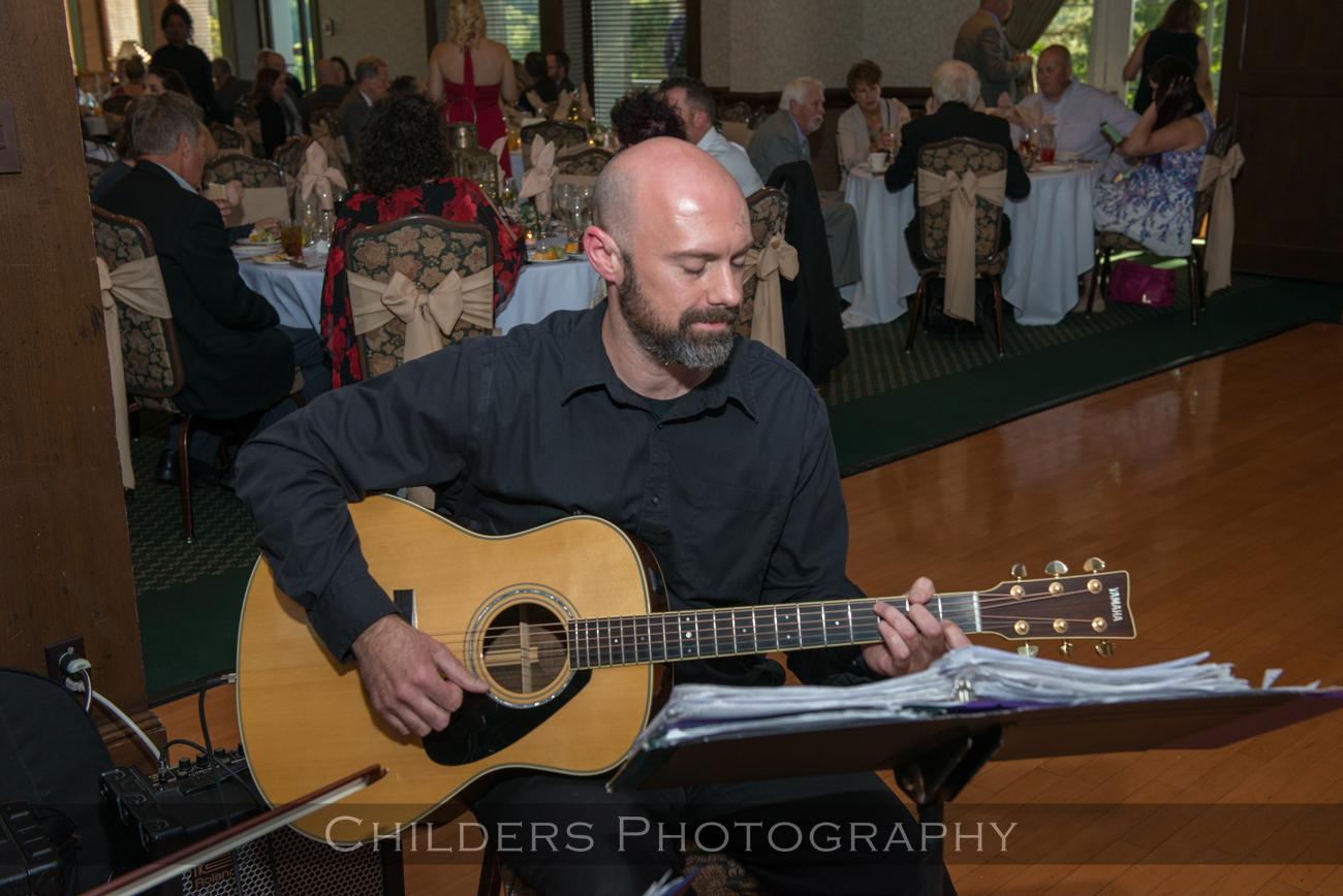 Viva-La-Strings_0021_Childers Photography_090917.JPG