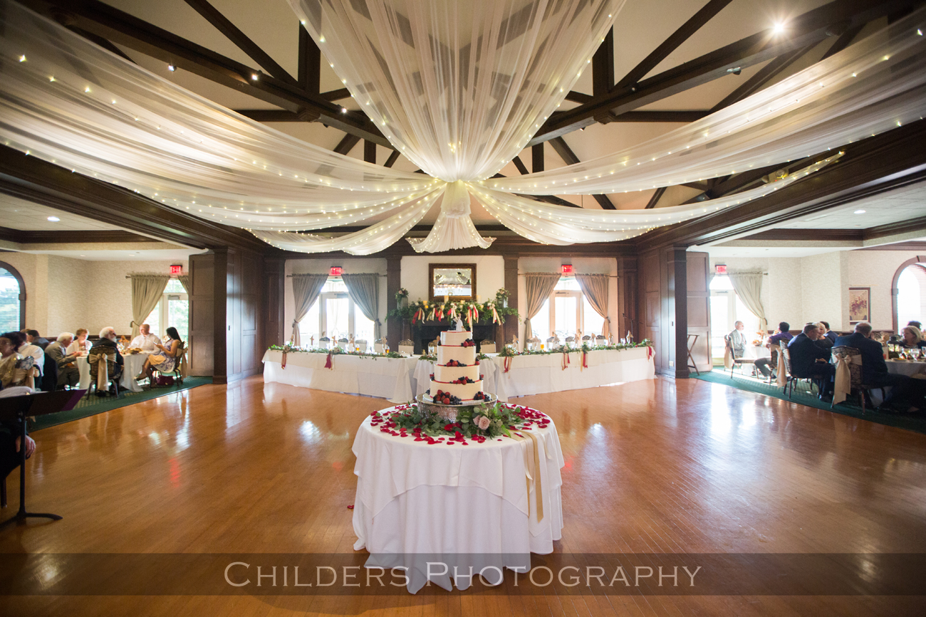 Viva-La-Strings_0005_Childers Photography_090917.JPG