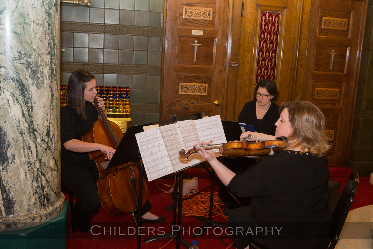 Viva La Strings_0001_Childers Photography_100717.JPG