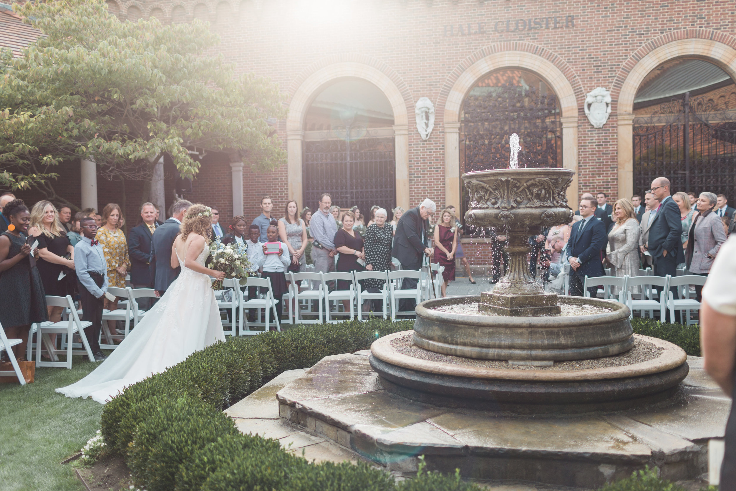 Bales Wedding Gallery-Ceremony-0082.jpg