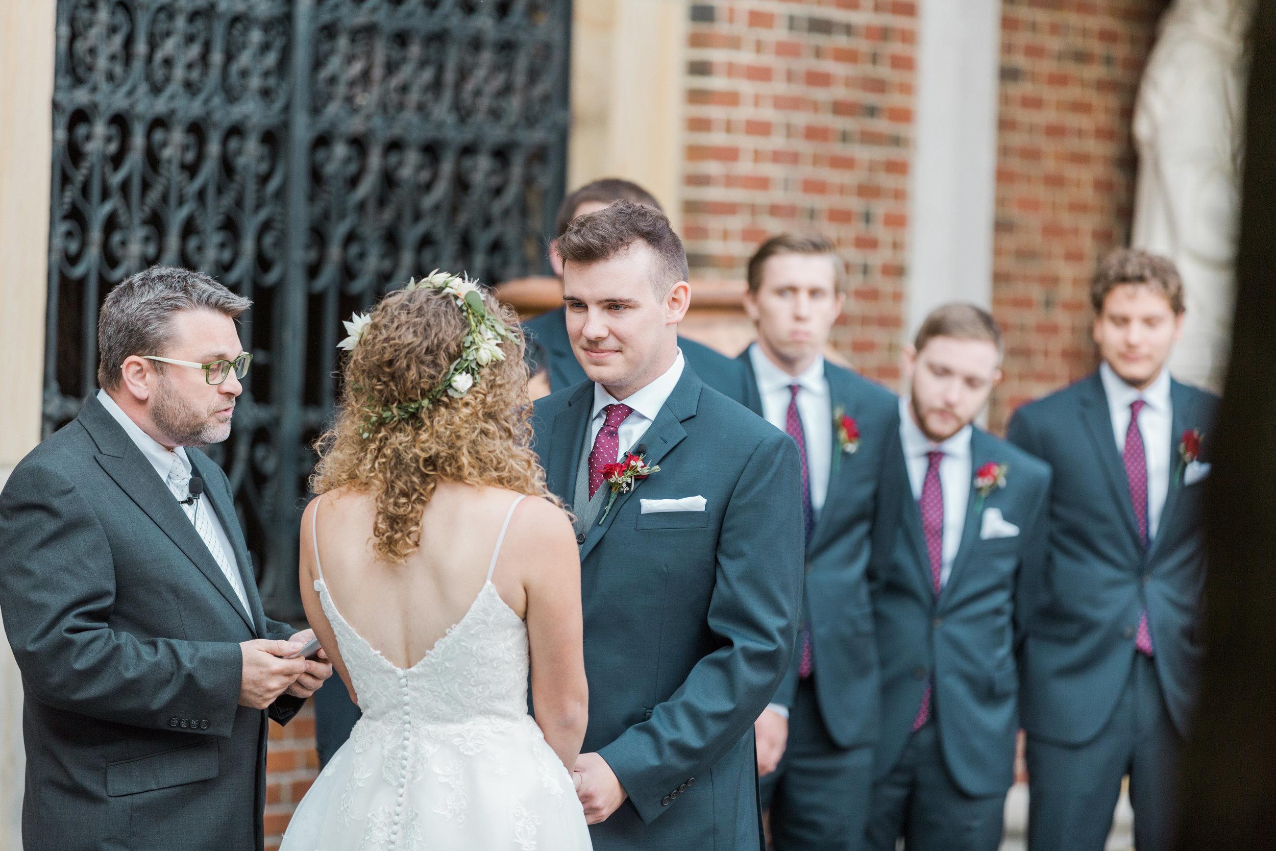Bales Wedding Gallery-Ceremony-0108.jpg