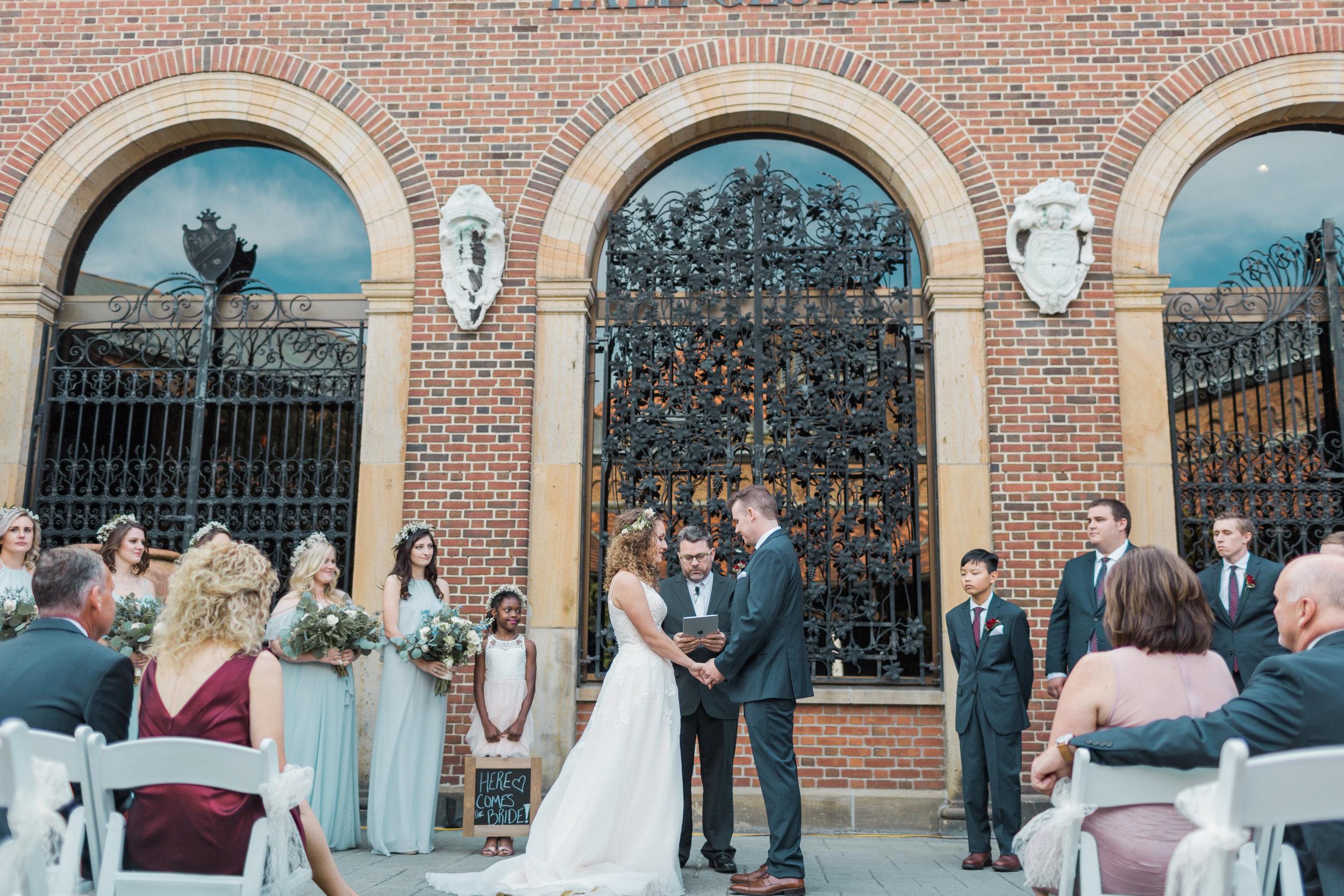 Bales Wedding Gallery-Ceremony-0112.jpg