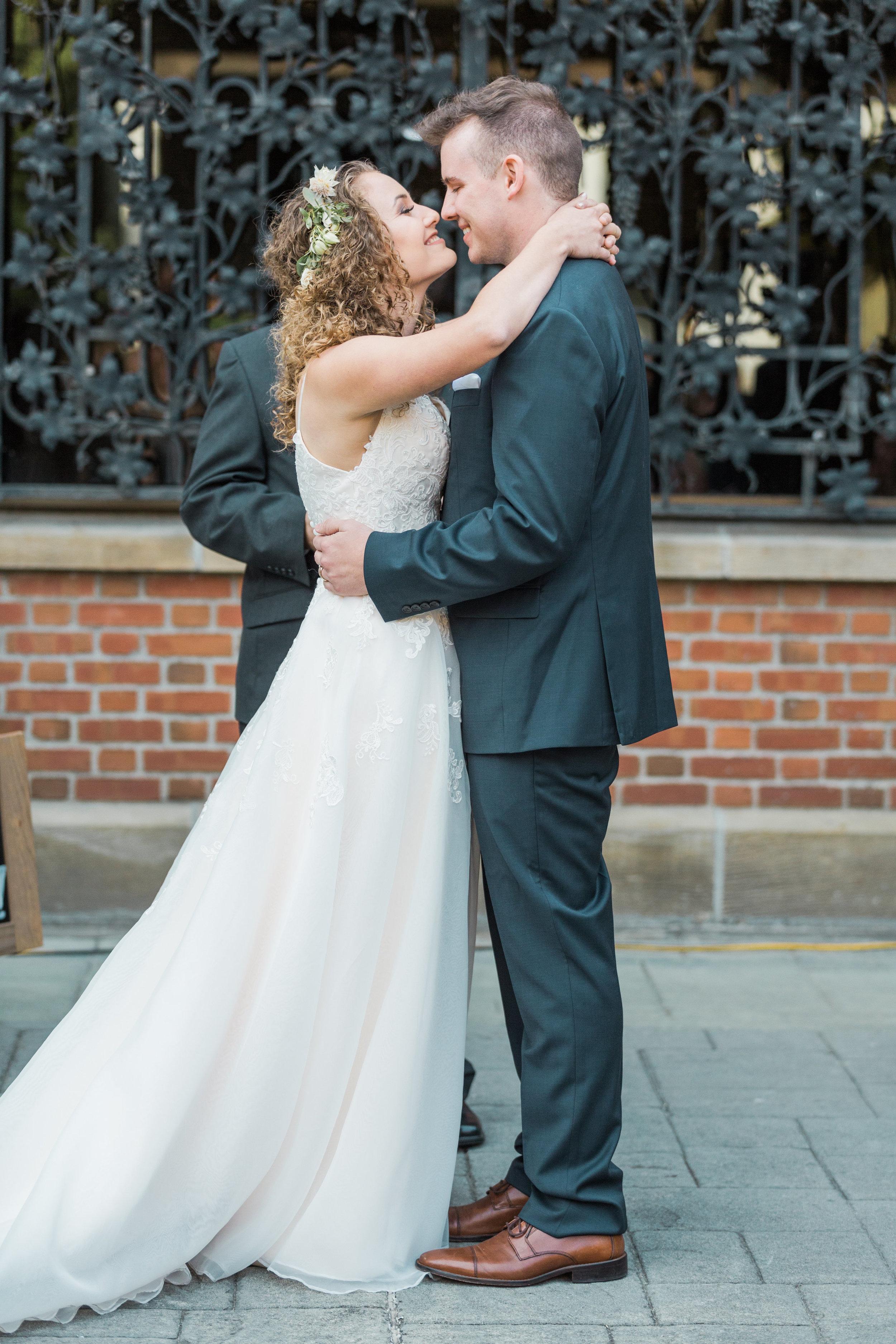 Bales Wedding Gallery-Ceremony-0192.jpg
