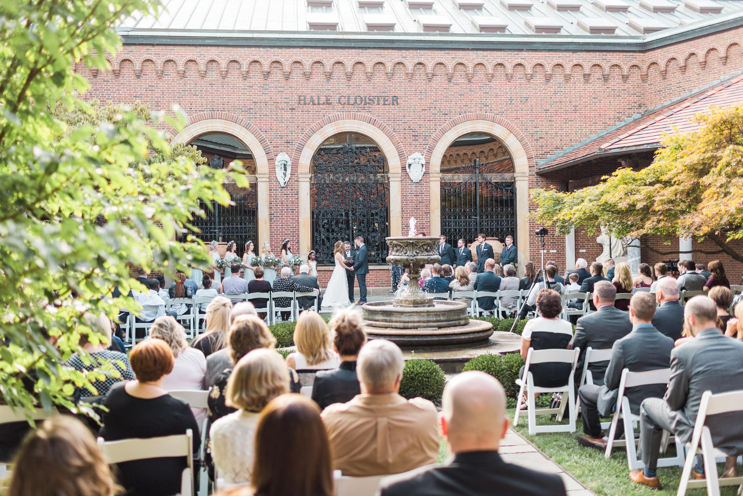 Bales Wedding Gallery-Ceremony-0126.jpg
