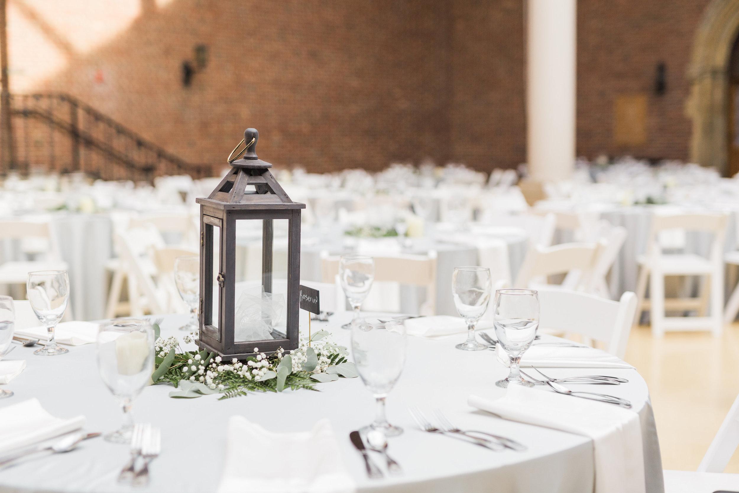 Bales Wedding Gallery-Reception Details-0027.jpg