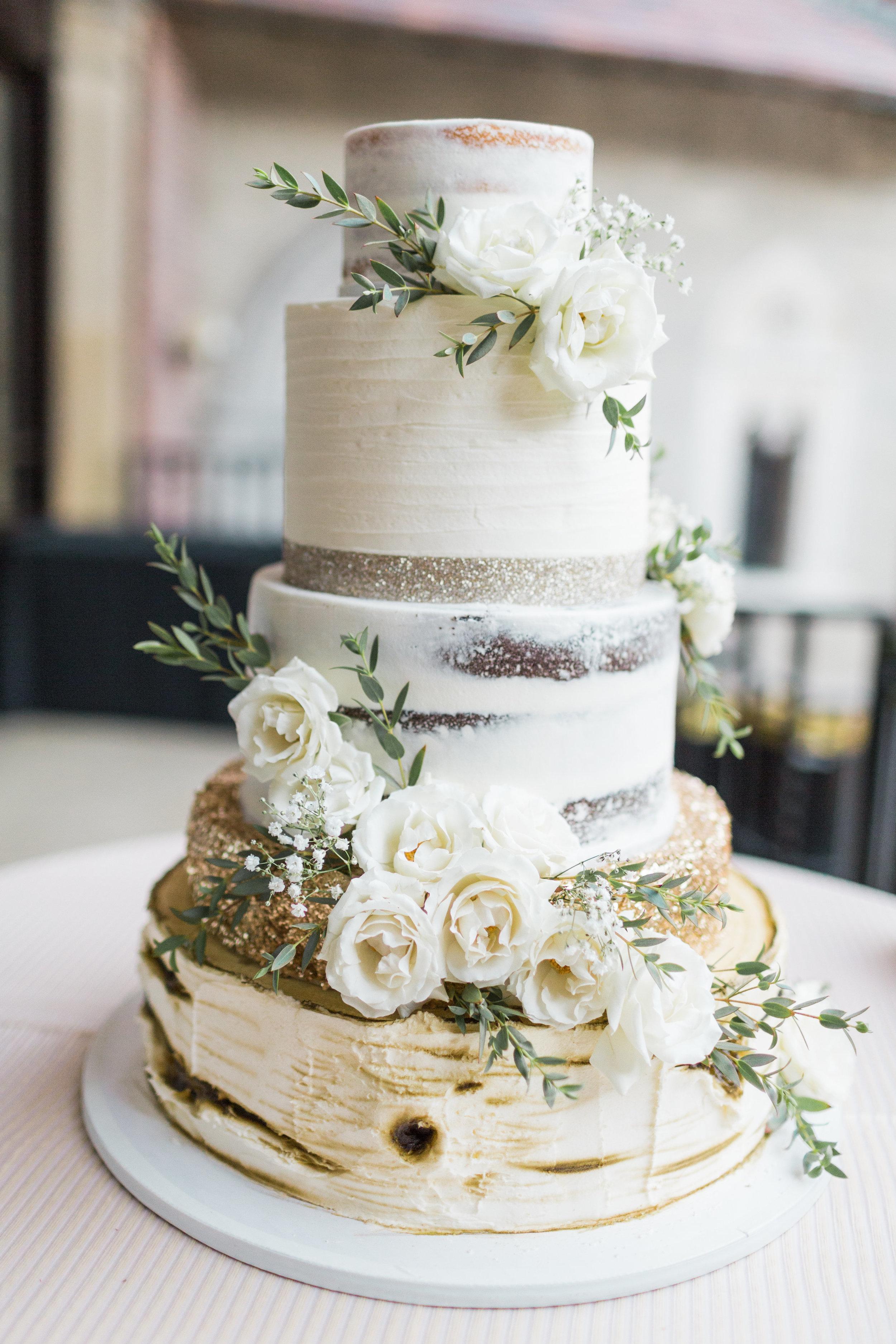 Bales Wedding Gallery-Reception Details-0015.jpg