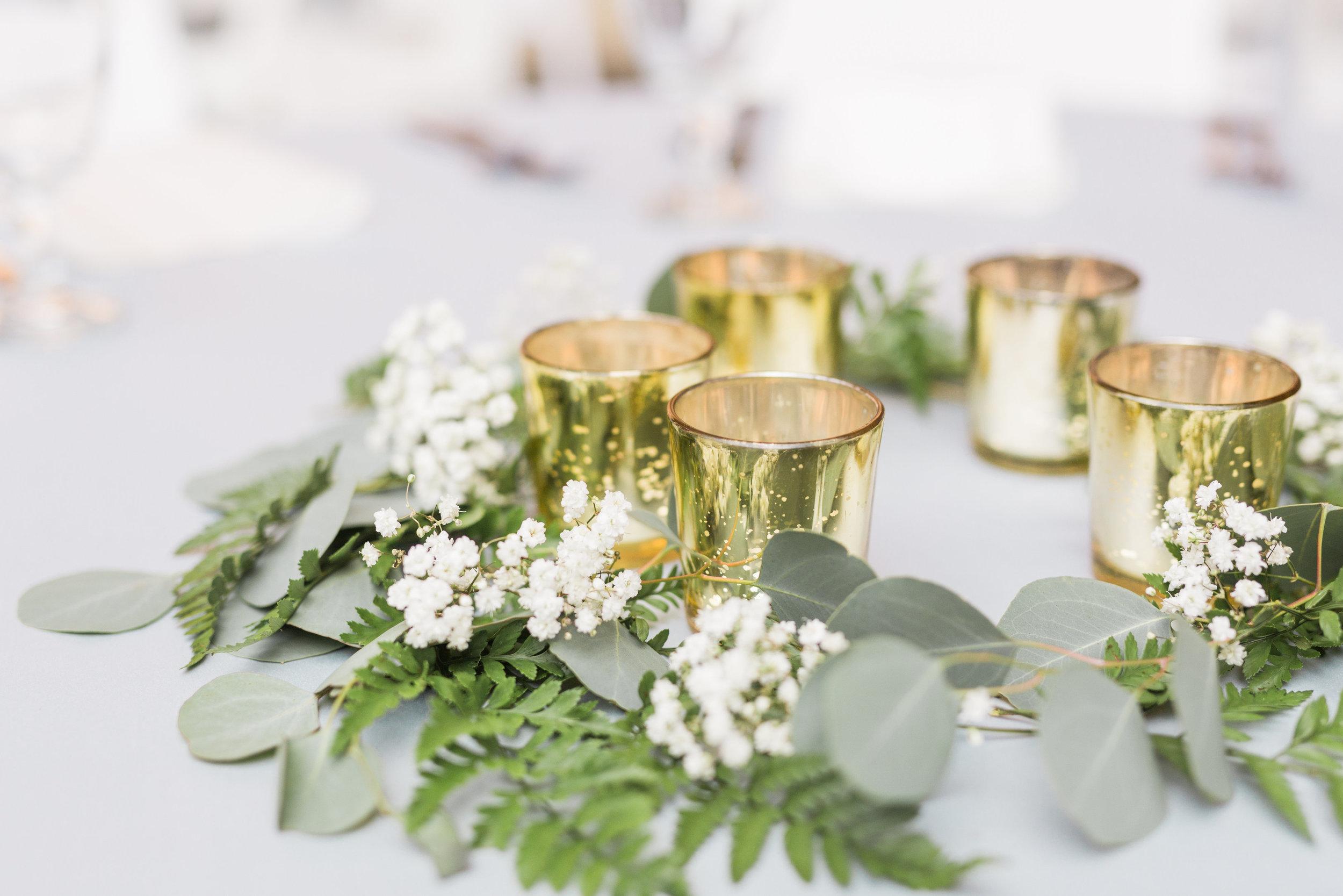 Bales Wedding Gallery-Reception Details-0043.jpg
