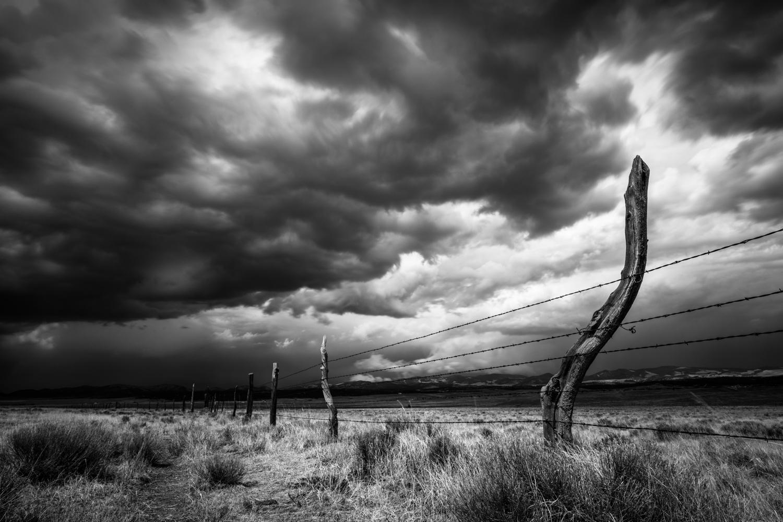 Angry Sky and Fence web.jpg