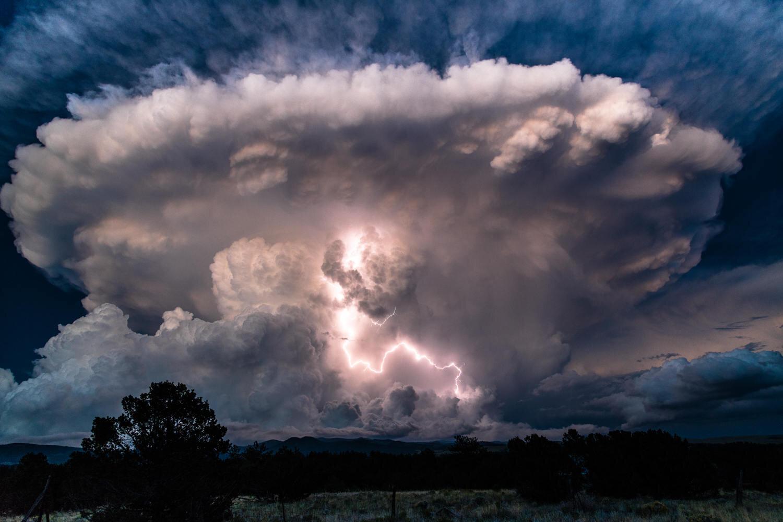 colorado_lightning_storm.jpg
