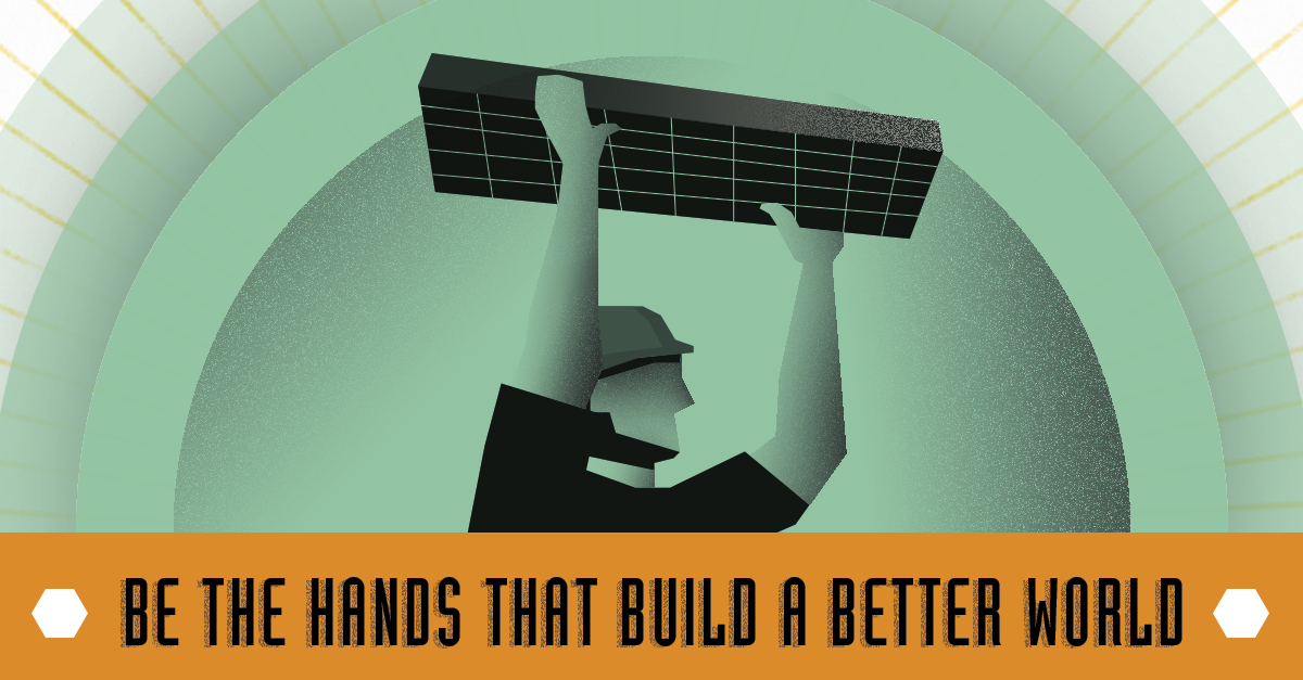 hands-that-build.png