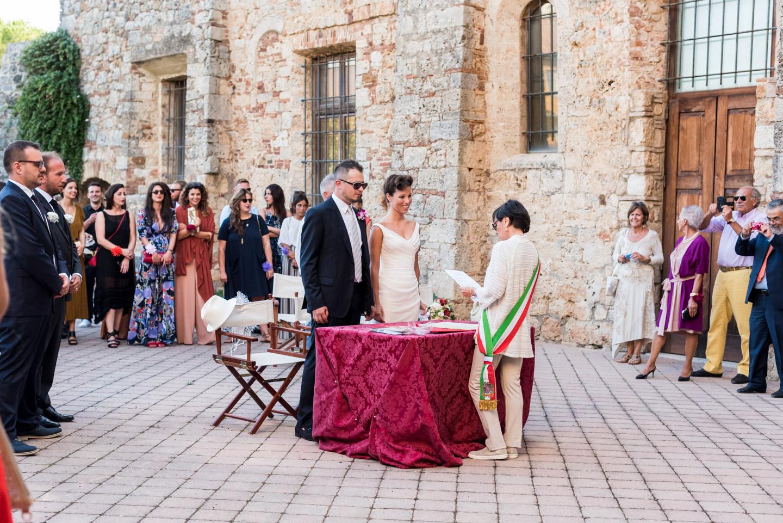 fotografia-matrimonio-civile-museo_di_arte_sacra-massa_marittima