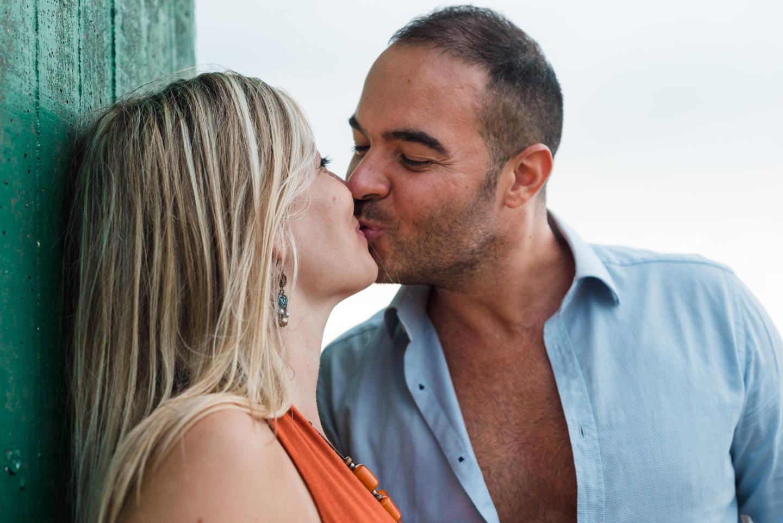 bacio-amore-intimità-confidenza