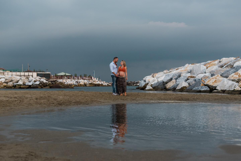 panorama-veduta-mare-spiaggia-innamorati-coppia-marina_di_pisa