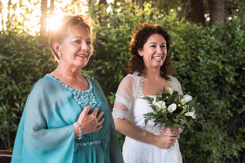 sposa-mamma-sguardo-felicità