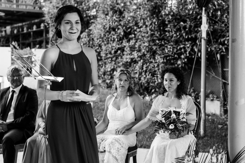 figlia-testimone-nozze-bianco_e_nero-emozione